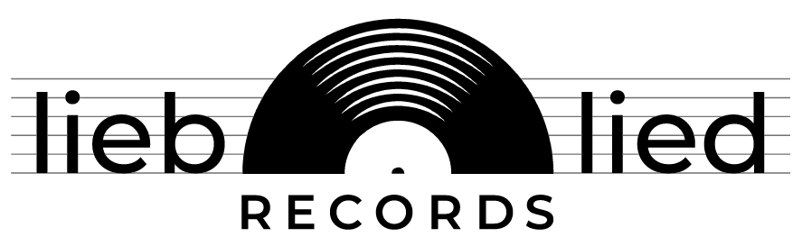 Lieblied Record